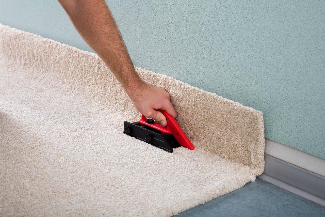 Fußboden Verlegen Oranienburg ~ Bodenbelagsarbeiten perfekt verlegte fußbodenbeläge tilo